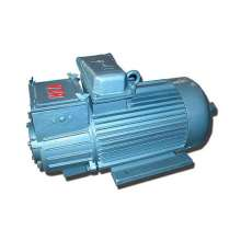 YZR电机